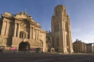 Certification Letter University Of Bristol University Of Bristol Stats Info And Facts Cappex