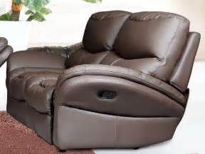 bloombety modern loveseat small scale recliner tips for
