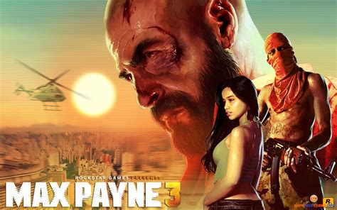 full version games free download for pc max payne 2 max payne 3 free download full version pc game crack