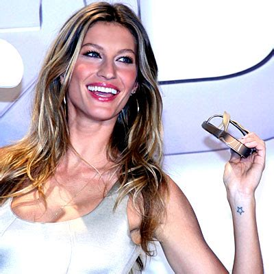 gisele bundchen tattoo 301 moved permanently