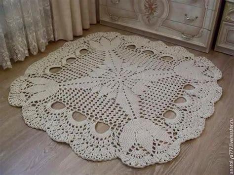 tapetes coloridos de croche jogos e amostra decoracao tapete de croch 234 quadrado katia ribeiro croch 234 moda e