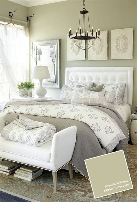 pretty colors for bedrooms select bedroom wall color and make a modern feel