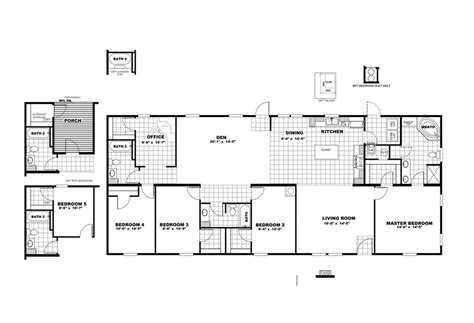 dealer floor plan financing 100 wholesale floor plan financing new 2017 keystone rv bullet crossfire 1650ex