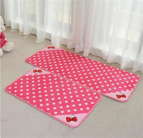 hello kitty rugs for bedrooms image gallery hello kitty room rug