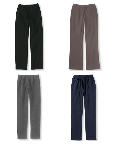 comfortable work pants womens women s comfortable stretch work pants workchic
