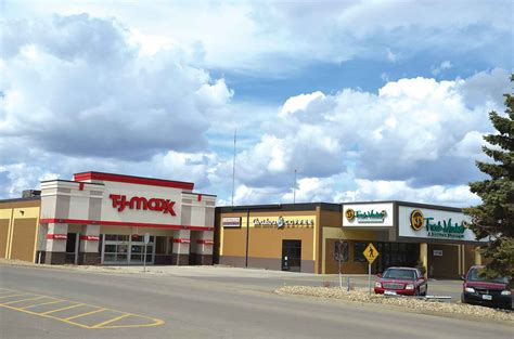 tj maxx t j maxx opening in minot news sports jobs minot daily news