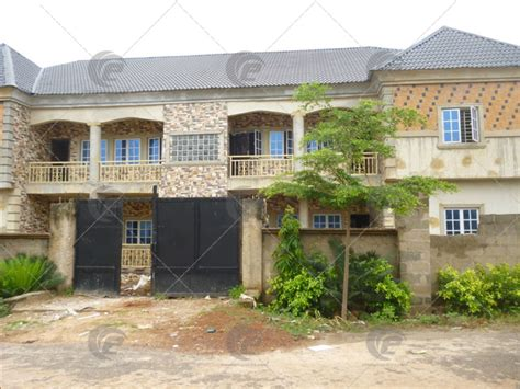 golden villa estate lomalinda independence layout enugu