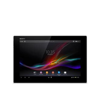 sony mobile italia novit 224 tablet sony mobile italia
