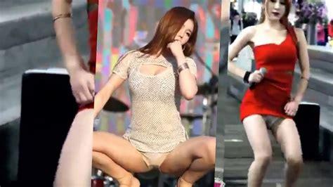 jaran goyang nella kharisma seksi lagu populer terkenal