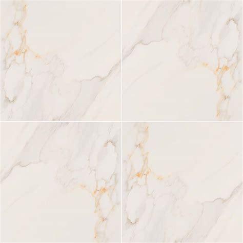 adella calcutta porcelain tile flooring center usa flooring catalog
