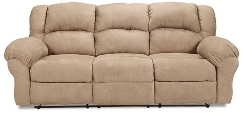 decke sofa levin furniture recliners brantley 5 sectional
