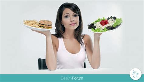 una giusta alimentazione ecco i consigli per una giusta alimentazione beautyforum