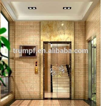 Small Home Elevator Price Hotel Building Passenger Small Home Elevator Price Buy