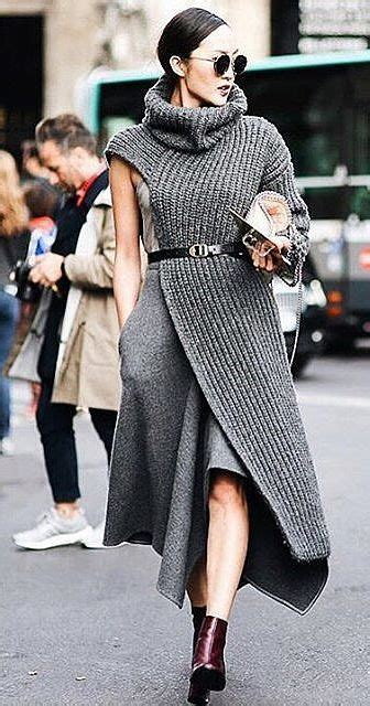 Knits Stylecrazy A Fashion Diary by 20 You Need To Try This Fall Belt The Shape And