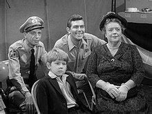 the andy griffith show wikipedia - Ken Scow Helena Mt