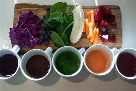 nature food nature s food coloring mrs greens market