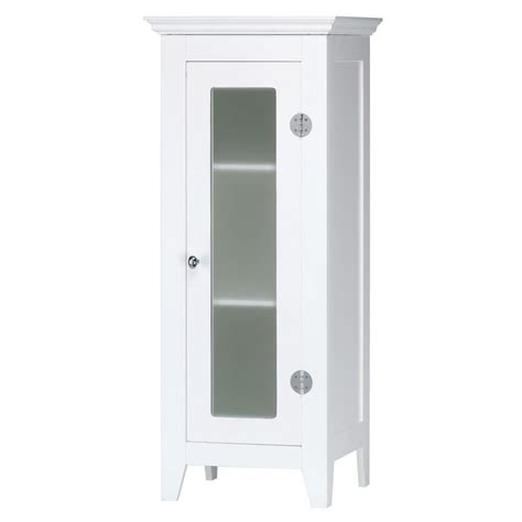 bathroom accent cabinet bathroom storage cabinet wholesale at koehler home decor