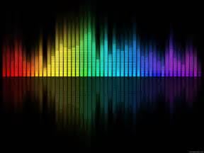 music background 1087