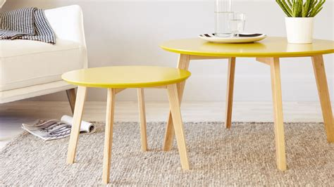 Yellow Side Table Uk Yellow Side Table Uk Designer Tables Reference