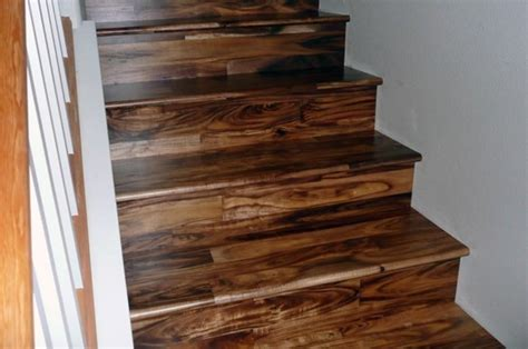 Popular Stair Treads Home Depot   Founder Stair Design