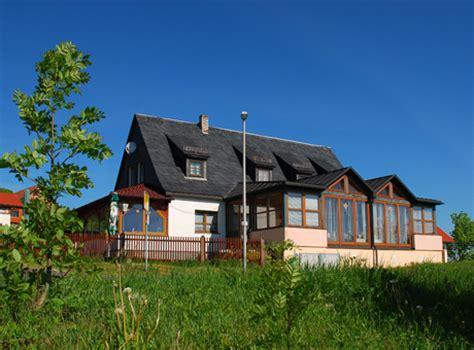 Gebäude Zum Verkauf by Milseburgweg