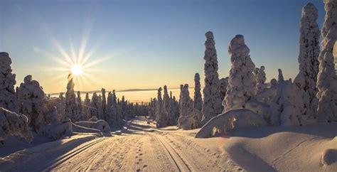 non riesco ad andare in bagno cosa fare finlandia cosa vedere e cosa fare viaggi e vacanze