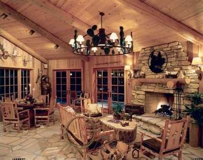 western style home decor 2 furniture design ideas