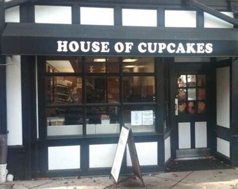 house of cupcakes princeton nj the house of cupcakes princeton menu prices restaurant reviews tripadvisor