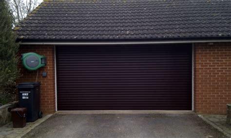 Garage Door Yeovil Garage Yeovil Somerset 2015 Best Auto Reviews