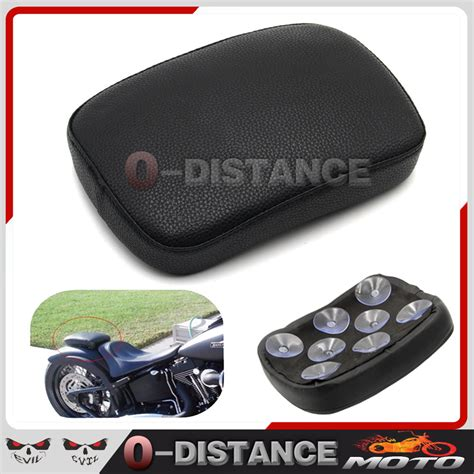 Motorcycle Seat Upholstery Cost by Compare Prices On Bobber Motorcycle Seats Shopping