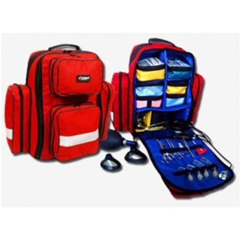 Diskon Tas Emergency Kit indonesia supply sell jual emergency disaster kit bag
