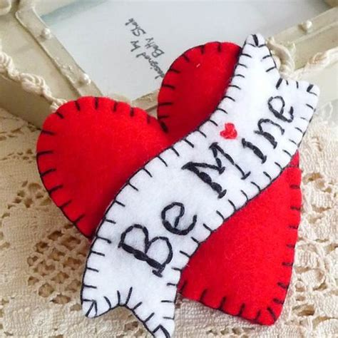 Handmade Valentines Gifts - handmade crafts ideas for gifts family net guide