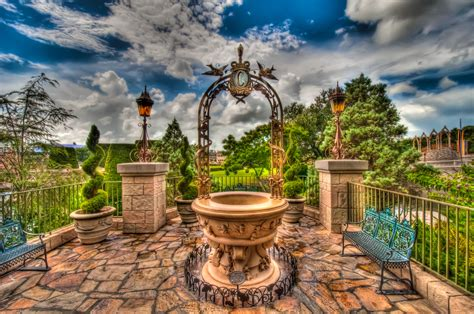 hdr in hdr photography an introduction wdwphotoclub s