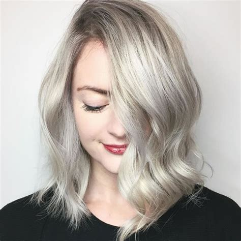 hairstyles bob style bob hairstyles for 2018 inspiring 60 long bob haircut