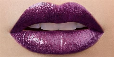 labios de colores ceade moda los colores del oto 241 o invierno 2014 2015 para tus labios