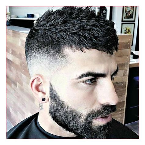 haircut diamond shape face men indie haircuts men with hairstyles for diamond face shapes