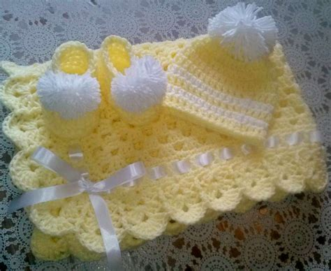 copertine per a maglia copertine a maglia per neonati foto 10 41 mamma