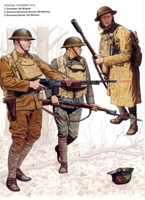 Pdf History Of The Us Marines by 59 Best Images About Marines Wwi On Soldiers