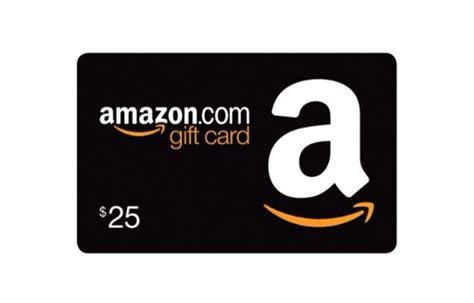 Amazon Denmark Gift Card - free 25 00 amazon gift card gift cards listia com