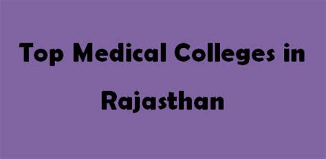 Government Mba College In Rajasthan by Top Colleges In Rajasthan 2015 2016 Exacthub