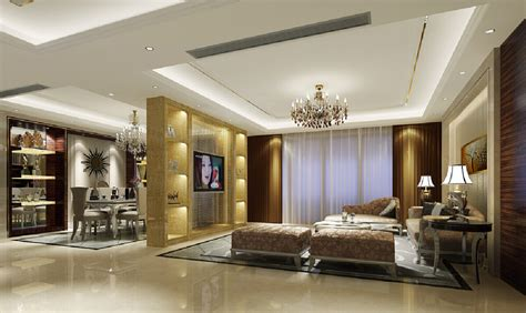 partition wall in bedroom tv wall partition for sitting room and dining room