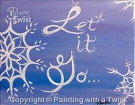 paint with a twist katy katy painting with a twist on events twists