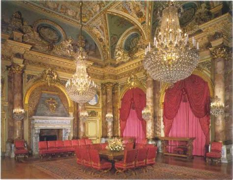 The Breakers Dining Room beaux arts architecture of the gilded age classical addiction beaux arts classic products