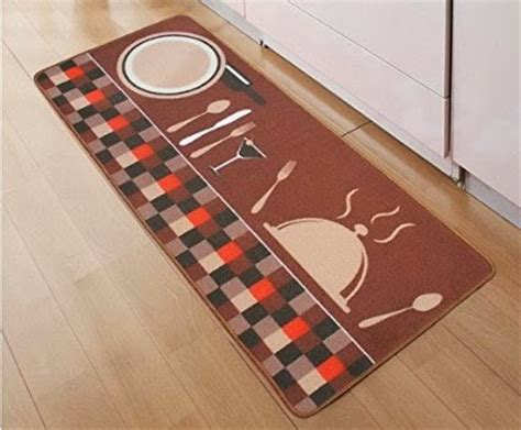 tapis cuisine antiderapant lavable tapis cuisine antiderapant lavable 28 images tapis
