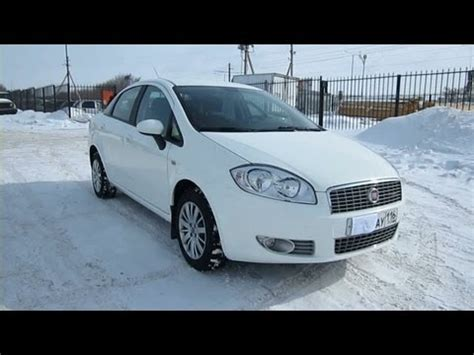 who owns fiat cars who owns fiat motors 2010 at thedoglogs
