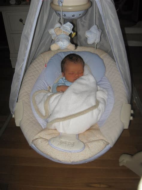 starlight papasan cradle swing married to medicine the ultimate baby gear cheat sheet