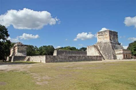 cchristmas boll temple traveling to mixico chichen itza family net guide to family holidays on the