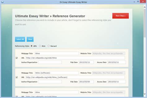 essay writer automatic essaytyper