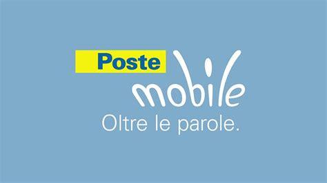 tariffe posta mobile coopvoce e postemobile tagliano i costi di roaming