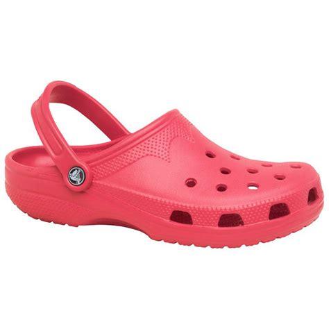footwear womens sandals crocs womens sandals ebay